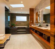 im-boden-versunkene-badewanne