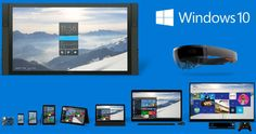 """Microsoft ha anunciado la nueva versión de su sistema operativo Windows. Será Windows 10 y viene con importantes novedades. Entre ellas, destaca la posibilidad de que funcione con todo tipo de dispositivos y la recuperación del botón de Inicio, cuya inexistencia más que evidente ha vuelto tan """"locos"""" a los usuarios de las últimas versiones."""