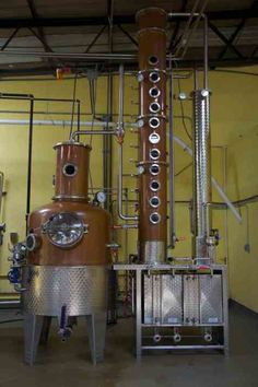 """Pedro Mandinga rums are distilled in a small copper pot still and bottled at our distillery in Panama City. We mature our rum in repurposed American white oak whiskey barrels. Copper Pot Still, Whiskey Barrels, Panama City Panama, White Oak, Distillery, Rum, Repurposed, Artisan, Traditional"
