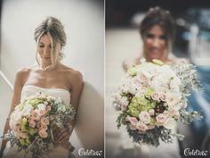 Foto: Coletivo 3 http://lapisdenoiva.com/casamento-gabe-e-laureen/