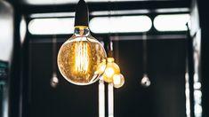 Energie Sparen In Der Küche: 7 Effiziente Ideen