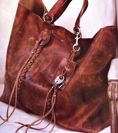 d9eebc0fee 8 meilleures images du tableau Bags   Beige tote bags, Beautiful ...