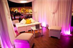 ceremony location rent nashville wedding ceremony and reception in one location #nashvillewedding #noahliffoperacenter