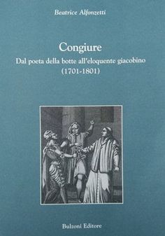 Canzoniere (Biblioteca Italiana Zanichelli) (Italian Edition)