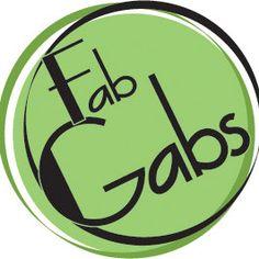 J'adore ce que FabGabs fait sur Etsy.