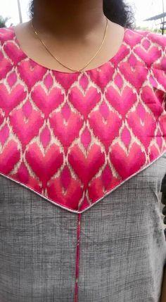 kurthi patterns (14)