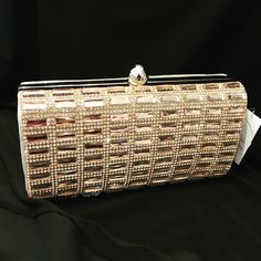 Need that perfect accessory to go with that perfect dress? Why not one of our amazing clutches! Holds all your needs for the night from phones to that last min touch-ups