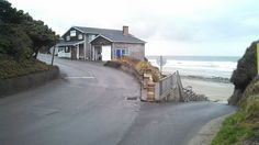 12 Awesome Cottages on the Oregon Coast to rent for under $100 per night, from That Oregon Life