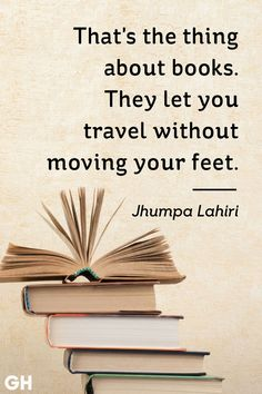 Book quotes best quotes from books, quotes for book lovers, quotes Book Quotes Love, Best Quotes From Books, Quotes For Book Lovers, Writing Quotes, I Love Books, Good Books, Books To Read, Life Quotes, Quotes About Reading Books