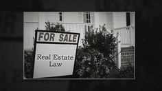 Real Estate Lawyers Bay County...
