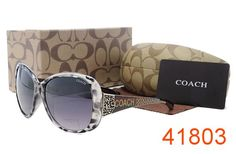 2013 Coach Sunglasses for everyday discount prices  $39.98
