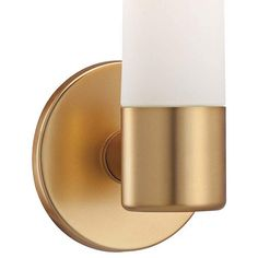 George Kovacs Saber 12 High Honey Gold Wall Sconce more views Wireless Wall Sconce, Gold Wall Sconce, Copper Wall Sconce, Wrought Iron Candle Wall Sconces, Gold Walls, Wall Candles, Contemporary Wall Sconces, Lamps Plus, Wall Candle Holders