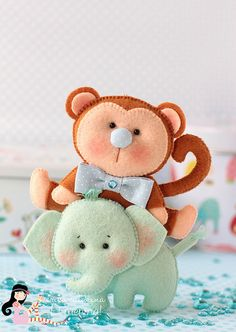 Safári baby do Rafael | Flickr - Photo Sharing!