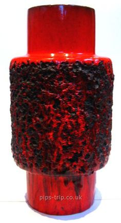 Otto Keramik