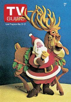 1974 TV Guide - Rockford Files - David Hartman - The Navajo Way - Kewpie Dolls Great Christmas Movies, Merry Christmas Baby, Ghost Of Christmas Past, Christmas Cover, Christmas Time Is Here, Christmas Catalogs, Retro Christmas, Holiday Time, Christmas Items