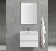 Select your new Dansani bathroom here.Dansani Special Collection assures you stylishly designed, functional bathroom furniture. Shower Enclosure, Bathroom Furniture, Drawers, Vanity, House Design, Deep, Space, Home Decor, Collection