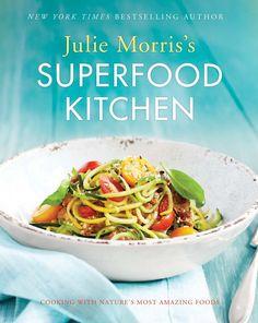 """Képtalálat a következőre: """"julie morris superfood recipes"""""""