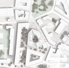 Gallery - Pottery-Inspired Design Wins Competition for Multifunction Building in Poland - 10