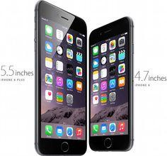 IPhone 6 de 16 GB acum in stoc ! Samsung Galaxy S5, Apple Iphone 6, Places, Lugares