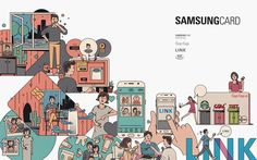 126_SamsungCard_01