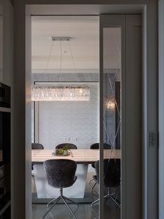 134 Best Dining images in 2019 | Boconcept, Dining, Dining