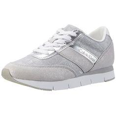 Images Pinterest Klein Tableau Meilleures Du Sur Shoes Les 22 Calvin 4qWRSSAw