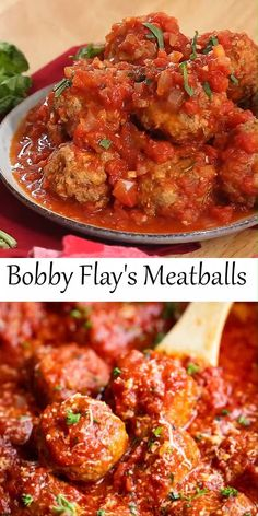 Cheesy Recipes, Meat Recipes, Mexican Food Recipes, Cooking Recipes, Crockpot Recipes, Diner Recipes, Meatball Recipes, Meatball Subs, Meatball Marinara