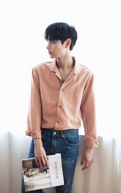 Adore these korean fashion trends #koreanfashiontrends