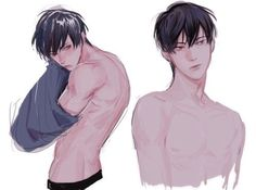 Image in anime-manga boy♣︎ collection by zillion Anime K, Hot Anime Boy, Anime Guys, Boy Illustration, Character Illustration, Boy Character, Character Drawing, Handsome Anime, Drawing Poses