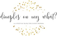 Three Ways To Style a Sequin Pencil Skirt - dimplesonmywhat Grey Hair Young, Gray Hair, Skin Care Regimen, Skin Care Tips, Sequin Pencil Skirt, Beauty Routines, Skincare Routine, Layers Of Skin, Going Gray