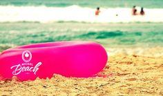 Port Colborne | Canada >>> facebook.com/NickelBeach Beaches, Sunglasses Case, Canada, Facebook, Life