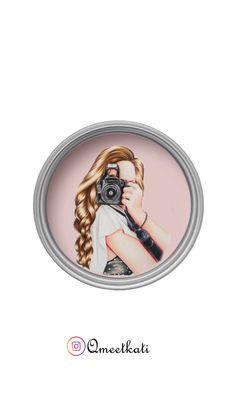 Instagram Background, Instagram Frame, Instagram Logo, Instagram Design, Free Instagram, Beautiful Beach Pictures, Girly Pictures, Creative Instagram Stories, Instagram Story Ideas