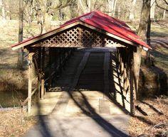 Covered bridges | ... 38 64 longitude w85 41 75 map alabama covered bridges covered bridges