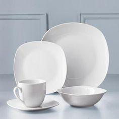 Mikasa® Parchment Gold 42-Piece Dinnerware Set | BEAUTY u0026 STYLE | Pinterest | Mikasa Scroll pattern and Dinnerware & Mikasa® Parchment Gold 42-Piece Dinnerware Set | BEAUTY u0026 STYLE ...
