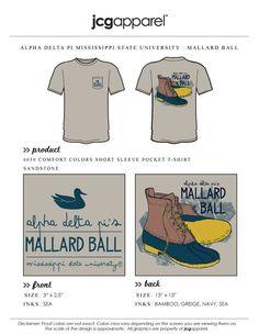#alphadeltapi #adpi #mallardball