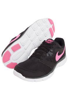 73876e76bf Tênis Nike Flex Experience RN 3 MSL Preto