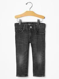 Gap Toddler Girl Skinny jeans