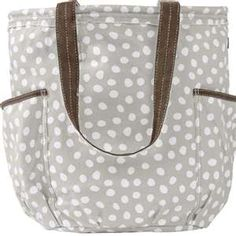 Metro Retro Lotsa Dots Thirty-One Gifts