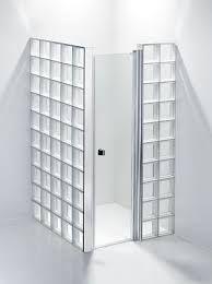 glasblokken badkamer - Google zoeken