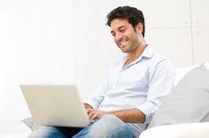 Young-man-at-laptop-134729548.jpg (4122×2738)