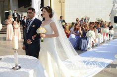 Vip luxury weddings in armenia by weddingarmenia http vip luxury weddings in armenia by weddingarmenia httpweddingarmenia publicscrutiny Choice Image