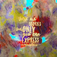 Today... write a story for the world that only you can express. It might be three lines a few pages or the start of a novel. The length is not important- what your story brings to the world is.  My next Writing Alchemy retreat is in glorious Noosa Australia in late April - pm me for more info. #amwriting #writer #writingretreat #dailyretreat #creationcatalyst #creativitylab #noosa #write #writeinyourvoice #book #author #authorsofinstagram Welcome to today's #DailyRetreat tip. Make every day…