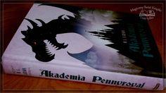 Akademia Pennyroyal