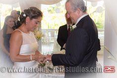 Fotografia de bodas Colombia Cartagena, Fotografia pre-bodas Cartagena, fotografia post-bodas Cartagena Colombia, fotografo profesional Colombia, Harold Garcia Studios