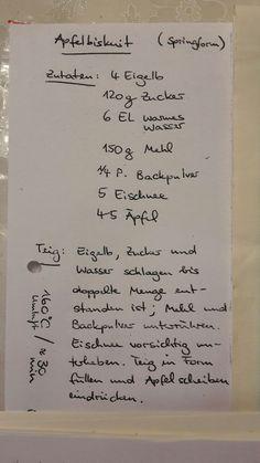 Waffel Vegan, Handwriting, Hand Written, Puddings, Bungalow, Deco, Waffles, German Cuisine, Calligraphy