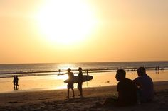 Bali fernab des Massentourismus
