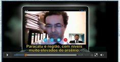 HipHopGerais Intercâmbio: http://hiphopgerais.blogspot.com.br/  Proteste Já....