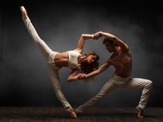 most beautiful dance photography - Google Search