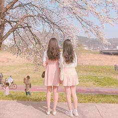 ˗ˏˋ My sister