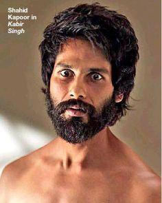 Indian Bollywood Actors, Bollywood Posters, Bollywood Couples, Bollywood Actress, Love Couple Images, Couples Images, Bollywood Hairstyles, Joker Hd Wallpaper, Joker Heath